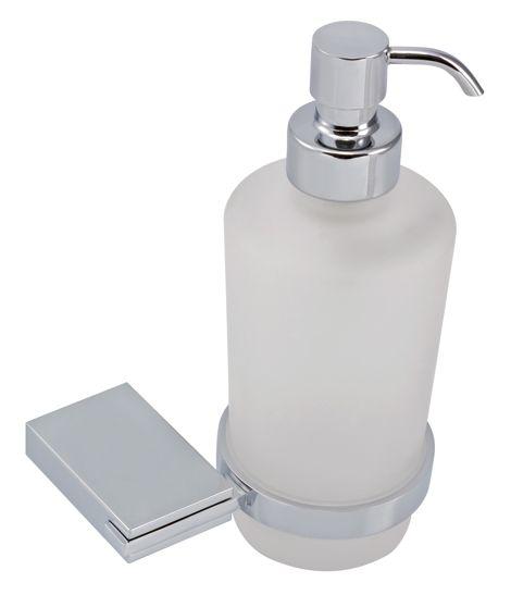 dozownik na mydło2